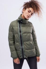 Куртка -31121-1