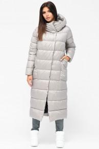 Зимняя куртка -31320-4