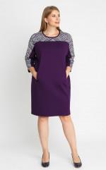 Платье 52120