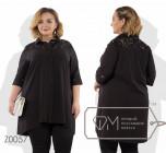 Модель № Z0057 - рубашка