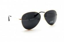 солнцезащитные очки 2019 - Kaizi 1211 c48