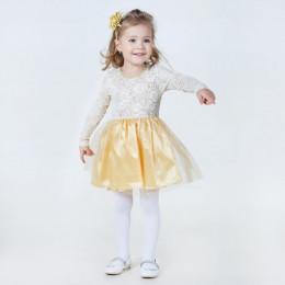 """платье """"Sofi"""