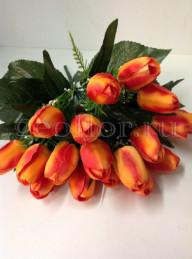 905 Букет тюльпанов, 18 г