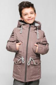 Куртка для мальчика 24898