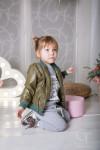 Куртка -25544