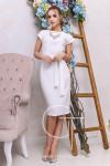 Платье KP-10001
