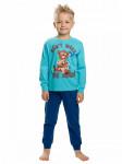 NFAJP3140U пижама для мальчиков