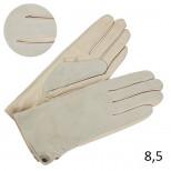 Перчатки женские подкладка плюш