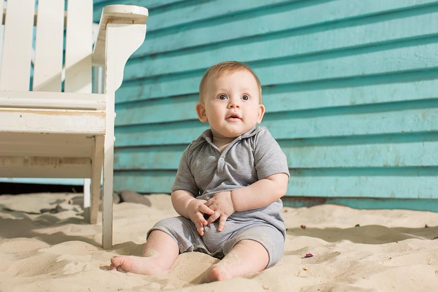 выкройки одежды для малышей 2-3 лет