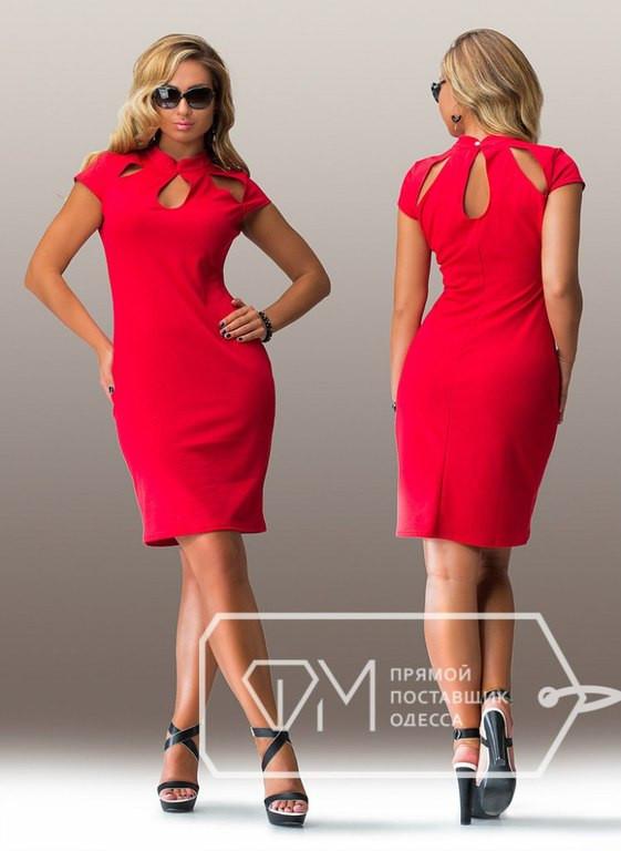 Фото моделей женских платьев