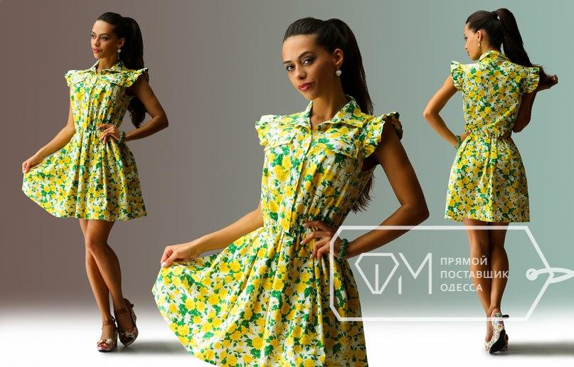 Фасоны платья батиста