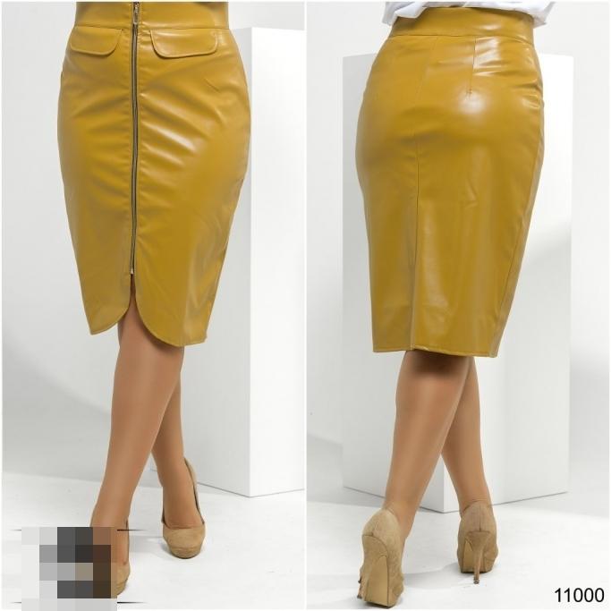 560, р50-64 юбка карандаш большие размеры юбки миди большие размеры юбки модные большие размеры юбки летние