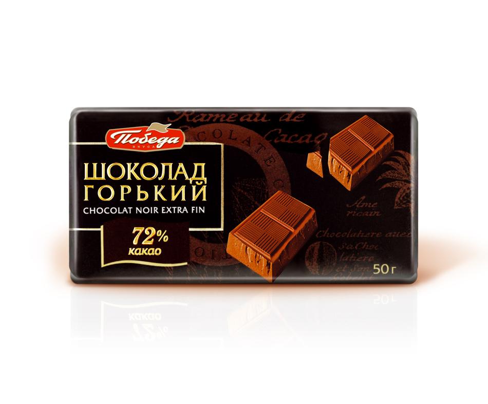 Как сделать шоколад из горького какао