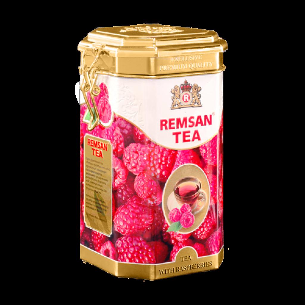 Купить дешевый чай оптом
