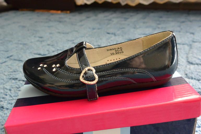 Обувь  на  девочку.  Москва