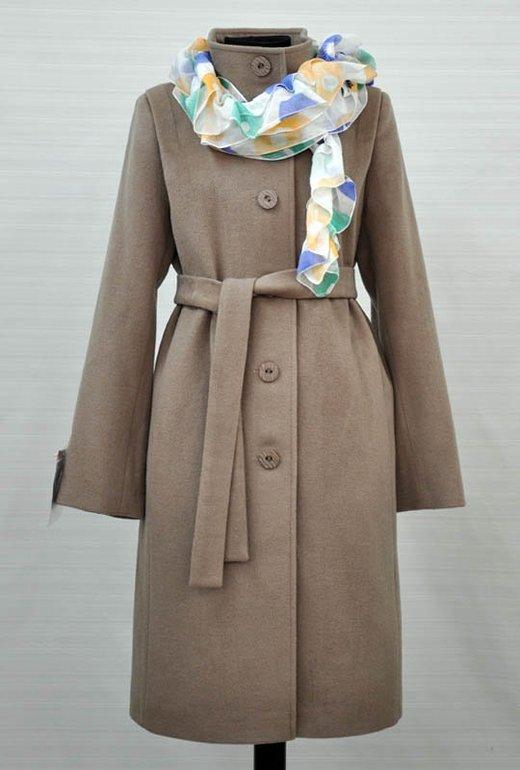 Красивые пальто - осень и зима - размеры 40-64. СОБИРАЕМ ЧЕТВЕРТЫЙ ВЫКУП! СТОП 23 марта