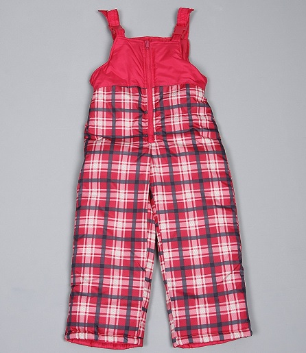 Одежда для девочек от 0 до 5 лет! Цены от 190р!!!