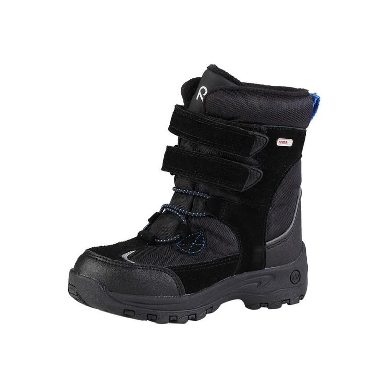 Обувь - купить в интернет-магазине - myToys ru