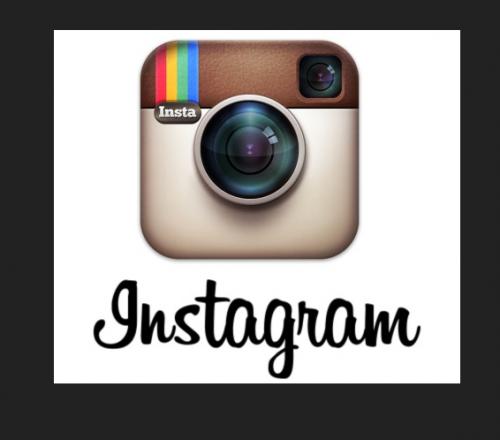 Instagram  MILENA2008