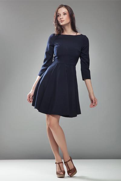 884c505f9e3f Красивые, стильные платья! р. 42-48 - запись пользователя Виктория ...