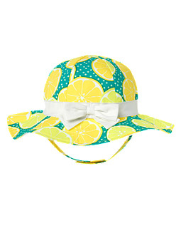 мальчик+девочка-шапки\панамы\очки\часы-Джимбори\Крейзи8\ОлдНэви\ГЭП