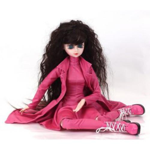 Куплю куклу Звезда подиума .