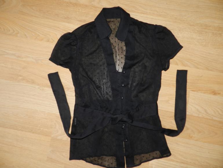 Блузки из натурального шелка купить в самаре