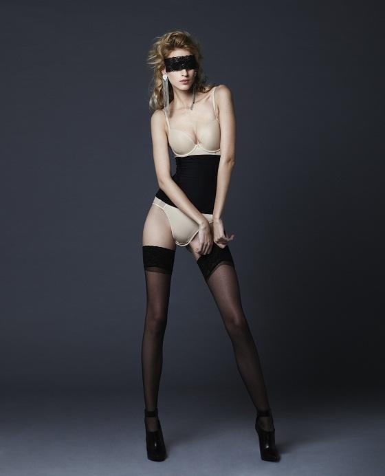 Бандаж в секси