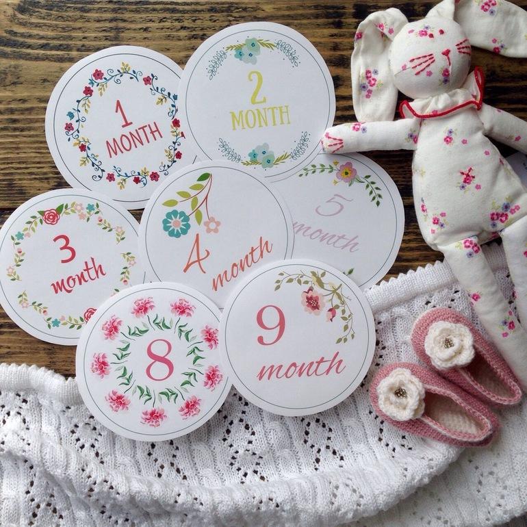 Стикеры для одежды детской своими руками