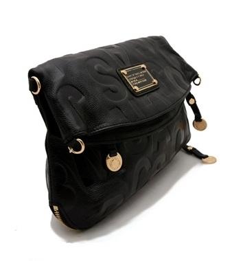 10000sumokru интернет-магазин сумок