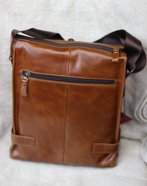 Мужские сумки планшеты Купить недорогую кожаную сумку