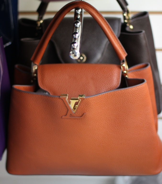 Копии сумок lv в москве