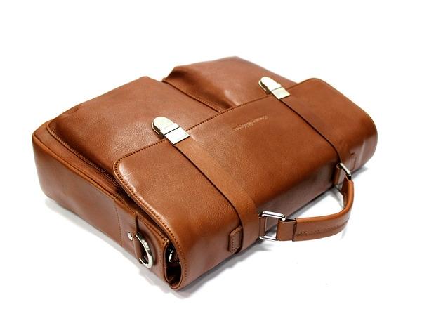 Кожаные мужские сумки планшеты через плечо купить