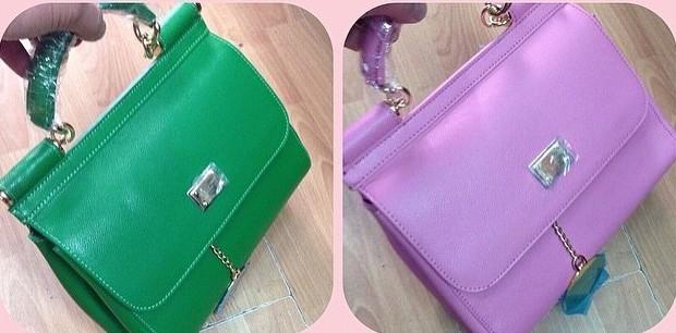 Женские сумки Tods Тодс Купить в интернет-магазине онлайн