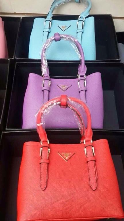 Копии брендовых сумок chanel