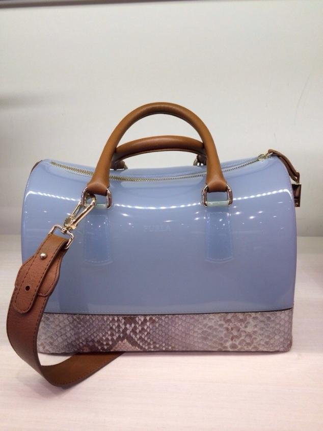 Furla купить сумку старой коллекции