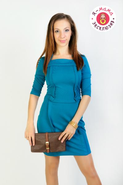 Интернет Магазин Одежда Для Кормящих Мам