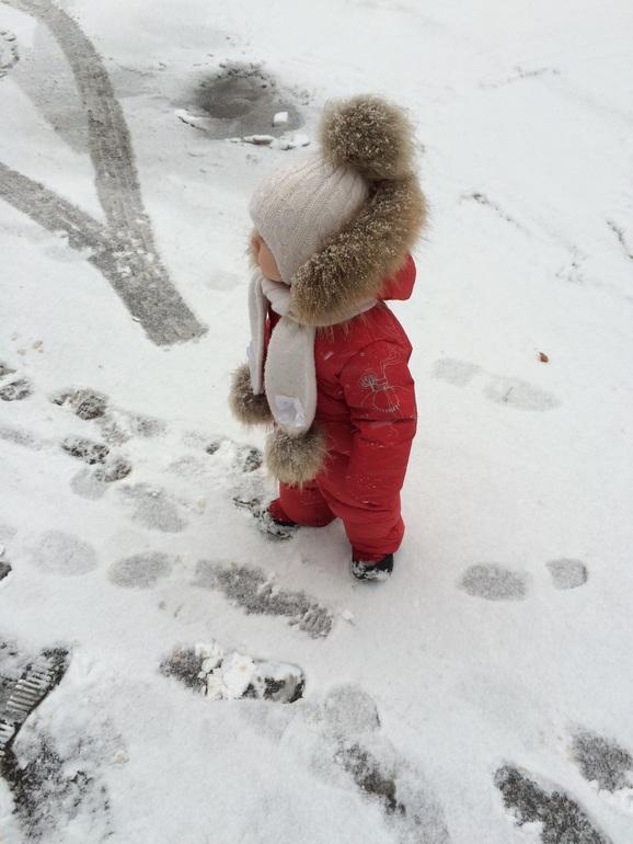 крaсивые вязки спицaми детской одежды