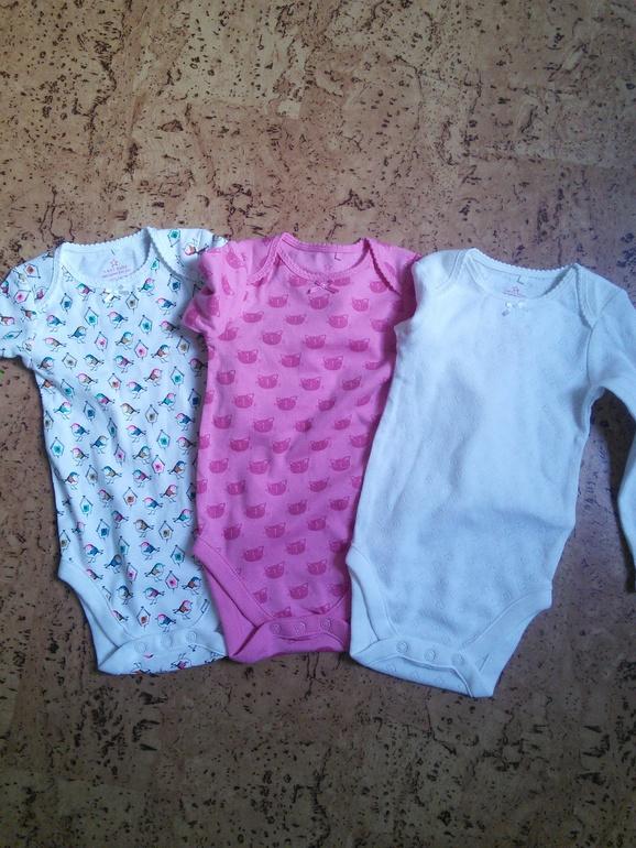 Некст Хвасты Детская Одежда