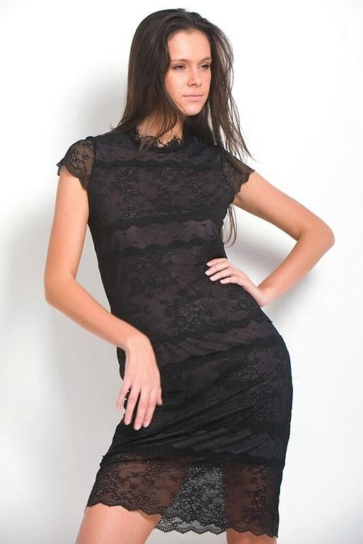 Привет! ПРОДАМ за очень очень дешево! почти новое:) платье и боди Arafevo