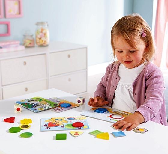Материал  для  занятий  с  нашими  детками