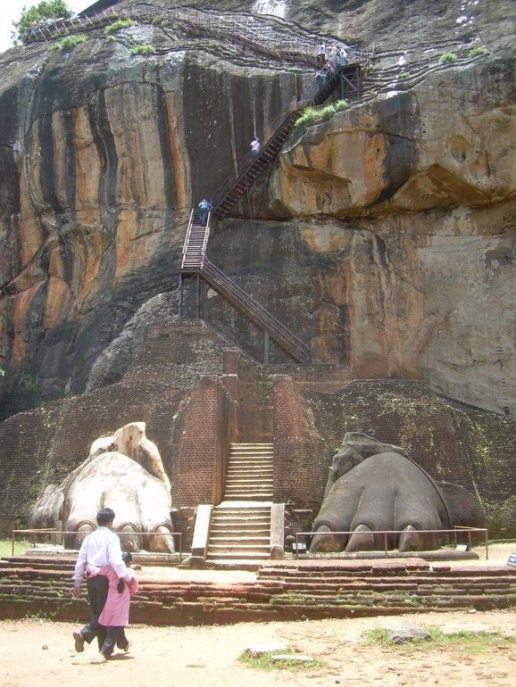 Отдых в Шри-ланке отзывы