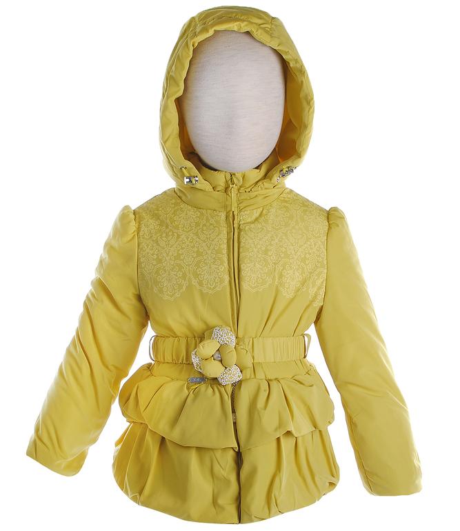 Ищу желтый плащ или куртку .