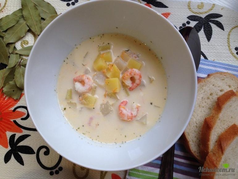 рецепты для мультиварки на режиме суп