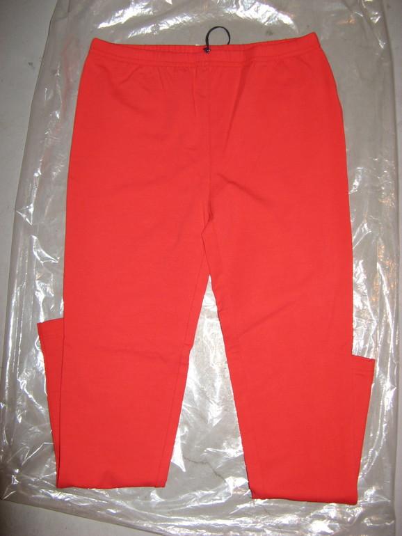 дрес код одежда в караганде