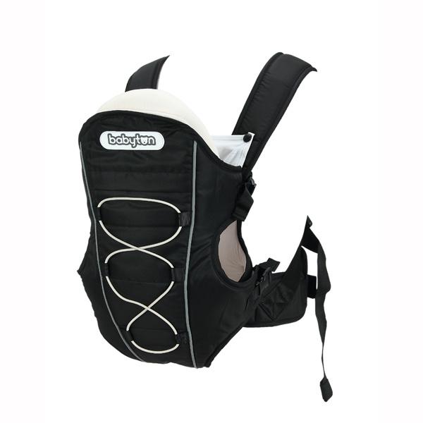 Рюкзак bebeton рюкзак полар купить