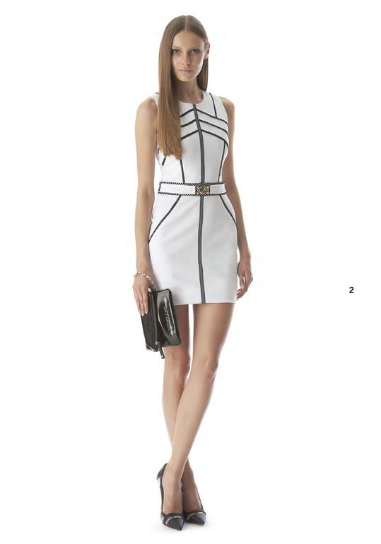 Versace Джинс! Свободный склад лето 2014! Срочный сбор!!!!
