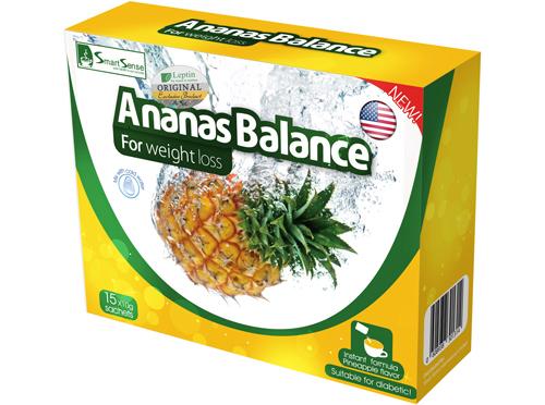 зеленый чай ананас для похудения