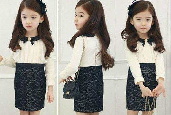 Новые платья для Девочки 2-3 года