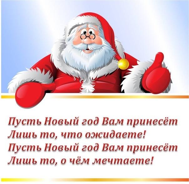 681cfa8df50a47a36676429d0c8b95a2.jpg